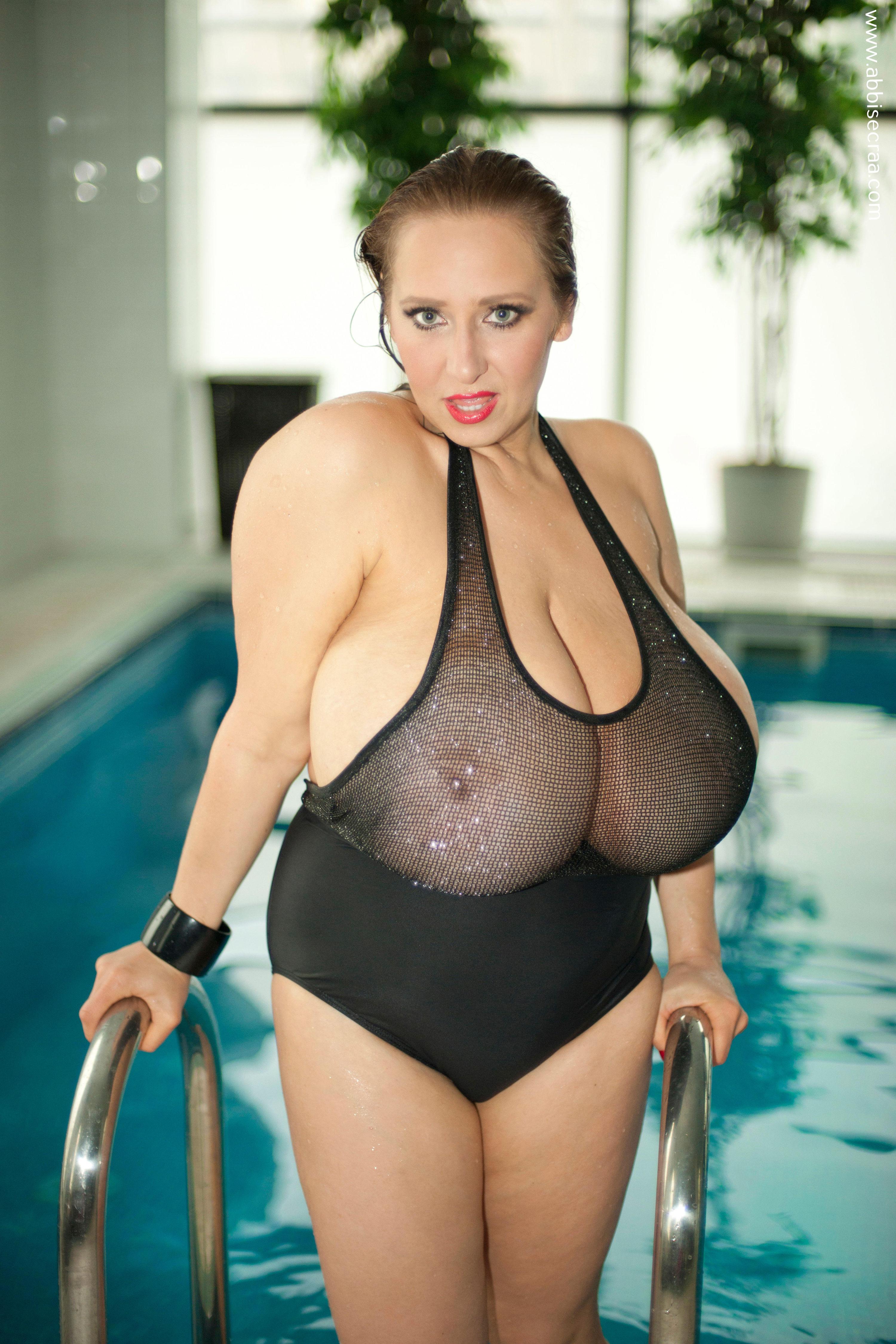 Coming in June...swimming-pool